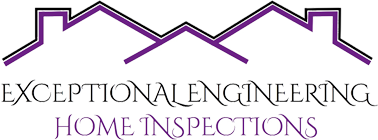 Exceptional Engineering Home Inspections