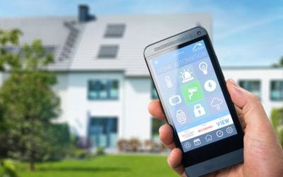 5 Easy Ways to Improve Home Security