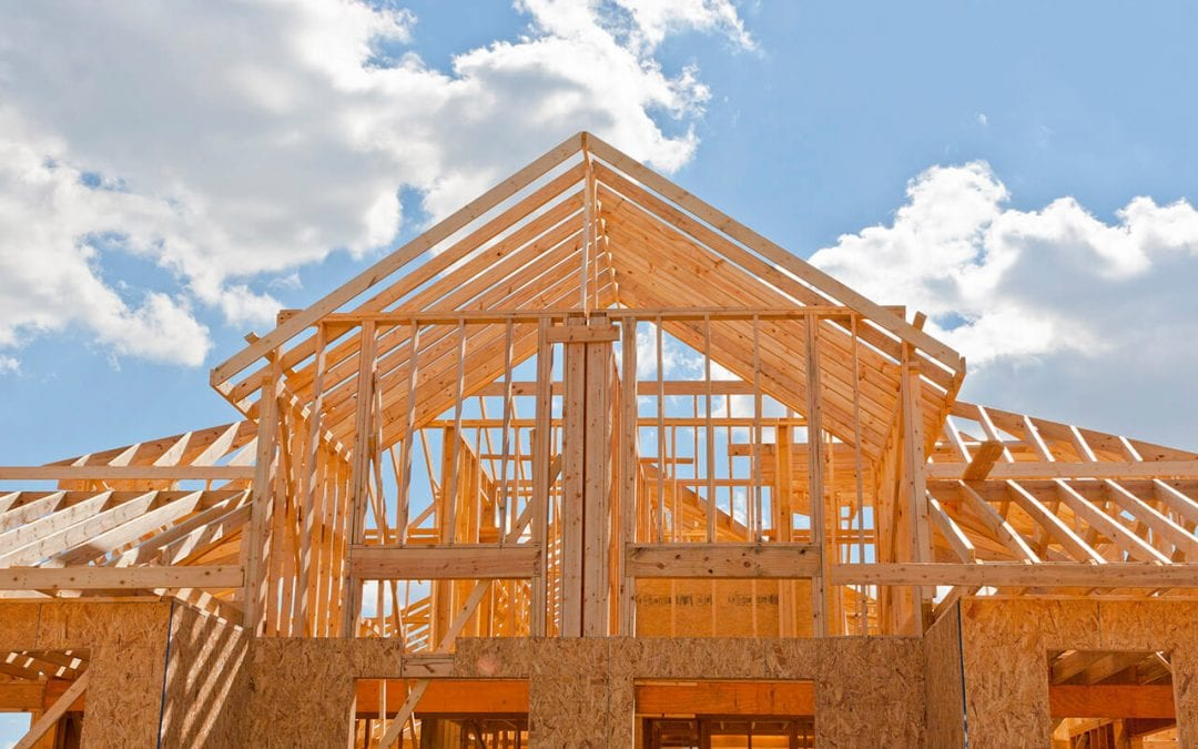 Why You Should Have a Home Inspection on New Construction