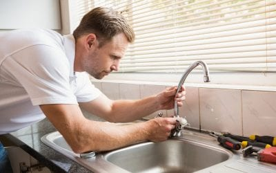 6 Home Maintenance Chores That You Shouldn't Delay