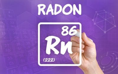 Why You Need to Have Your Home Tested for Radon