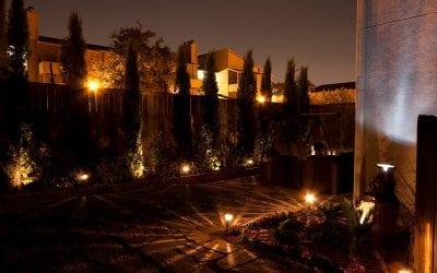 5 Outdoor Lighting Options to Light Up Your Patio