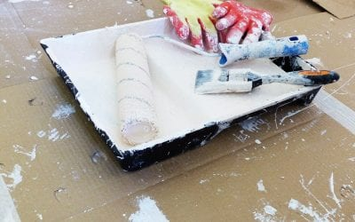 Ideas for Easy Home Renovations