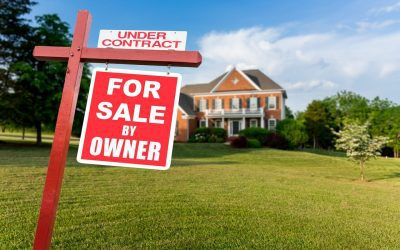5 Tips to Help You Sell Your House